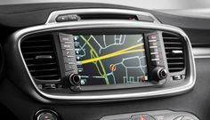 Bringt euch garantiert ans Ziel! Unsere Navigationsgeräte inklusive 7 Jahre Kartenmaterialupdate! Ist doch klasse, oder? :D