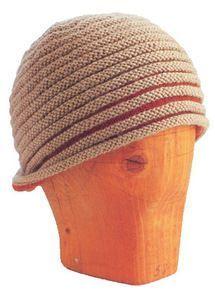 Presidentin suosikkipipo | Kodin Kuvalehti Winter Hats, Barn, Beanie, Knitting, Kite, Caps Hats, Converted Barn, Tricot, Beanies