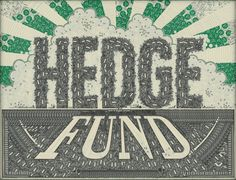 MARK WAGNER HEDGE FUND, 2016 CURRENCY COLLAGE ON PANEL