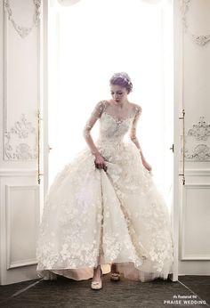 Bridal-Hui-www.bridalhui.com05171dress.jpg (650×955)