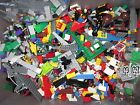 Lot ((( 15 lbs ))) parts pieces LEGOS lego POUNDS  Price 58.08 USD 17 Bids. End Time: 2016-10-19 00:36:37 PDT