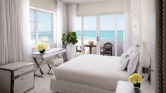 Delano Hotel Miami South Beach (Miami, USA) – Hotelinstyle.com