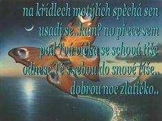 Movie Posters, Movies, Facebook, Films, Film Poster, Cinema, Movie, Film, Movie Quotes