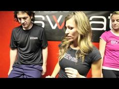 FREE Spinning® Class for Beginners - Bike Set Up, Fundamentals of Spinning® & Beginner Level Workout - YouTube