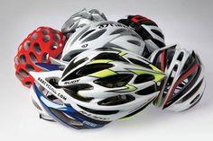 Cycling helmets Cycling Helmet, Bicycle Helmet, Cool Bike Helmets, Cycling T Shirts, Cool Bikes, Cool T Shirts