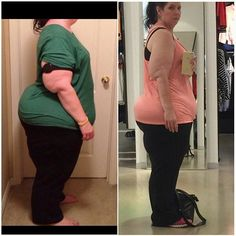 """From @fromfatgirlto5k  How have I been doing it? I eat a high fat/low carb/moderate protein diet. The Ketogenic diet. It's not a """"diet"""" though. It's a way of life. No pills shakes wraps supplements or surgery. 92.5 lbs gone  #keto #ketomeals #lchf #lowcarb #highfat #atkins #bestdietever #whatdiet #fatisfuel #ketogenic #kcko #eatfatloseweight #lowcarbhighfat #ketosis #ketocooking #lowcarbcooking #lowcarbliving #ketoliving #ketofoods #xxketo #ketodiet #ketodinner #weightloss #lifestylechange…"""