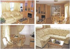 Pictures of Mobile Home decorating Ideas - http://homenewdesigns.com/pictures-of-mobile-home-decorating-ideas.html