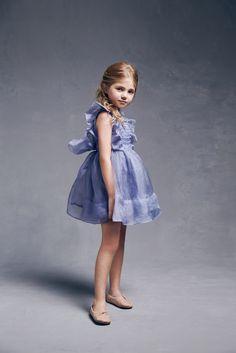 f63d95739 207 Best Flower Girl Dresses images   Bridesmaid Dress, Bridesmaid ...