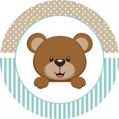 baby-boy-teddy-bear-party-free-printables-014.jpg (576×578)