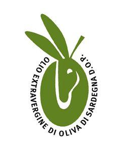"""Per aderire alla campagna Olio DOP Sardegna o per mantenere in essere la certificazione, i produttori olivicoli, i frantoiani, i confezionatori e gli intermediari debbono presentare le istanze all'Agenzia Agris Sardegna entro il 30 giugno 2016.  Se vuoi aderire al sistema di certificazione e necessiti di consulenza, invia una mail a info@consulenzeagrarie.com indicando come oggetto: """"Olio DOP Sardegna""""  Tutti i nostri servizi possono essere pagati in Sardex (SRD)"""