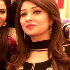 Summaiya Rizwan(Ary)