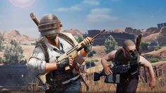 Massive Leak Reveals Details on Upcoming PUBG Mobile Season 10 Mario kart tour hack is now available for android and ios. Generate unlimited rubies with this awesome Mario kart tour mod cheats tool. Visit the site below. Teaser, Survival, Battle Royale Game, Story Video, Gaming Wallpapers, Ak 47, Cheaters, Hack Online, Mobile Game