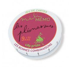 Memory - Les pléonasmes