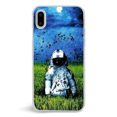Brand New Deja Entendu In Night,iPhone X Case,Custom iPhone X Case,iPhone X