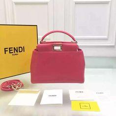 fendi Bag, ID : 64814(FORSALE:a@yybags.com), fendi watches uk, fendi bags 2016 collection, fendi leather pocketbooks, fendi cheap leather briefcase, fendi white, fendi branded handbags, fendi backpacking backpacks, fendi backpack laptop bag, fendi small shoulder bag, fendi wallet, fendi discount bags, fendi women s briefcases #fendiBag #fendi #fendi #online #store #uk