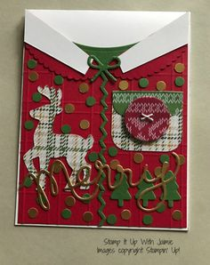 ugly-sweater-stamp-it-up-with-jaimie-stampinup