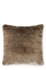 Buy Natural Faux Fur Tonal Cushion from the Next UK online shop Natural Cushions, Large Cushions, Large Sofa, Scatter Cushions, Cushions On Sofa, Throw Pillows, Childrens Cushions, Living Room Accessories, Autumn Home