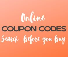 Cvs Coupons, Grocery Coupons, Online Coupons, Online Deals, Diy Household Tips, Household Expenses, Coupon Matchups, Coupon Codes, Saving Tips