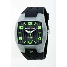 Great as an everyday watchPU high-impact ABS plastic case is robust and durableSimple. Sport Watches, Watches For Men, Best Sports Watch, Surf Watch, Running Watch, Surf Style, Rip Curl, Beach Jewelry, Watch Sale