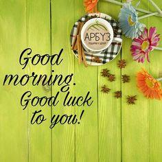 Доброго утра и удачного воскресного дня 🙌 Ждём всех в гости в наших магазинах подарков и декора Арбуз 🍉 #утродобрымбывает #хорошегодня #хорошегонастроения #осень #выходные #подарки #подаркиидекор #арбуз #arbuzgift