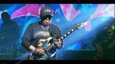 Sei tumi keno eto ochena hole | Ayub Bachchu | সেই তুমি কেন এত অচেনা হলে... Live Songs, Live Music, Hole Video, Mp3 Song Download, Rock Legends, Tumi, Popular Videos, Guitar Lessons