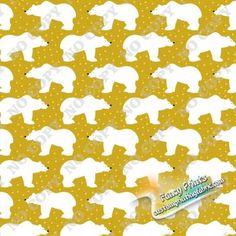 BE515542  digital printed fabric, fancy custom print fabric
