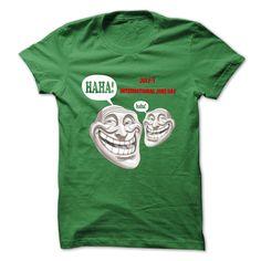 International Joke Day T Shirt, Hoodie, Sweatshirt