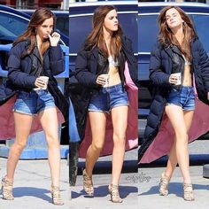 /r/EmmaWatson - For everything about the lovely and glorious Emma Watson. Emma Watson Beautiful, Emma Watson Sexiest, Emma Watson Estilo, Emma Watson Legs, Emma Watson Body, Ema Watson, My Emma, Elegantes Outfit, Hermione Granger