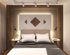 52 Trendy Home Interior Design Livingroom Bedrooms Beds Bedroom False Ceiling Design, Luxury Bedroom Design, Bedroom Furniture Design, Master Bedroom Design, Master Bedrooms, Bedroom Ideas, Bedroom Designs, Bedroom Decor, Home Interior