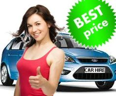 Cab service from Banglore to Mysore at a very low price.