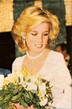 Le 05 Décembre 1984 diana