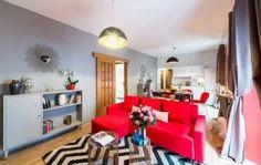 Sweet Inn Apartment in Rome
