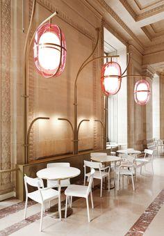 Mathieu-Lehanneur_Cafe-Mollien_M-Giesbrecht_remodelista_current_obsessions