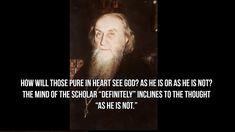 Elder Sophrony Sakharov