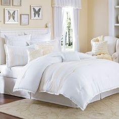 White Comforter Bedroom bedroom design: charming white comforter sets for charming bedroom
