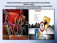 O #Brasil se liga aqui  #BIANCODESPACHANTE #CIDADE  #SÃOPAULO #ALTODEPINHEIROS