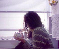 Áo em thơm http://www.metruyen.info/ mùi của anh