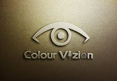 Having COLOUR VIZION is the way we can control our own narrative.   📲 You can watch the show COLOUR VIZION on YouTube.  📹 Each episode delves into Social Change, Economics, Politics, Religion, Sports, and Entertainment with the goal of transforming lives... long-term... by changing thought patterns; not just hashing and rehashing the 24-hour news cycle rhetoric. #OurViz