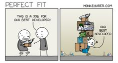 Nothing can go wrong Programming Humor, Satire, Software Development, Infographics, Perfect Fit, Lol, Comics, Fitness, Infographic