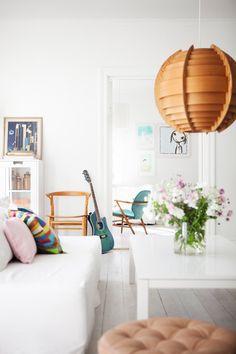 Blog   Estilo Escandinavo   Blog sobre estilo escandinavo. Podrás encontrar ideas sobre el estilo escandinavo y nórdico, todas las tendencias en decoracón, interiorismo, diseño gráfico, diseño industrial, fotografía   Página 2