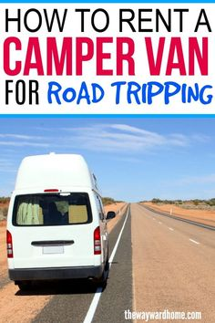Renting a campervan is super easy these days! If you don't know what type of van build you want, or you're sick of hotels, renting a van can be a great way to spend your vacation. Check out this list of the top camper van rental companies. Camping Tarp, Camping Glamping, Van Camping, Camping Lights, Camping World, Camping Ideas, Camping Trailers, Yosemite Camping, Camping Chairs