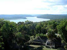 Guatemala | Insolit viajes