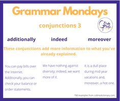 Améliorez votre anglais en ligne avec Groupetude! Questions, Learn English, Grammar, Internet, Ads, Learning, How To Learn English, English Grammar, Fishing Line