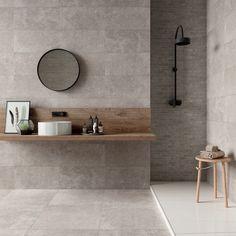 Home Interior Bathroom .Home Interior Bathroom Cute Home Decor, Home Decor Kitchen, Cheap Home Decor, Bathroom Interior Design, Decor Interior Design, Interior Decorating, Interior Colors, Ideas Baños, Decor Ideas