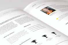 brochure company portfolio congress details  what we do what we believe achievements
