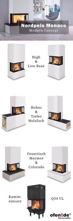 prachtige tulp gashaard met royale glaspartij nieuws. Black Bedroom Furniture Sets. Home Design Ideas
