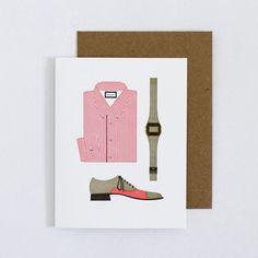 Cards over envelopes_0005_IMG_3670.psd.jpg