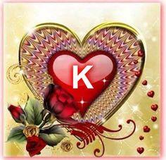 HEART_K