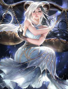 Aaron astrology hookup an aries girl anime body