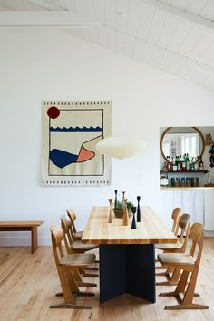 McKinely_Bungalow_Dining_008